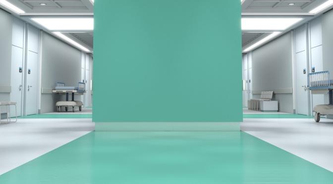 Hamilton Flooring Limited